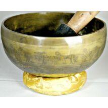 1095-grammos-tibeti-hangtal-mantras-7-fembol-keszult