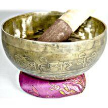 449-grammos-tibeti-hangtal-mantras-7-fembol-keszult