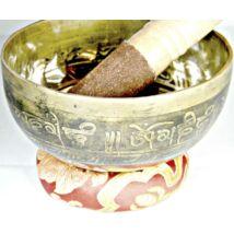 496-grammos-tibeti-hangtal-mantras-7-fembol-keszult