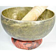536-grammos-tibeti-hangtal-mantras-7-fembol-keszult