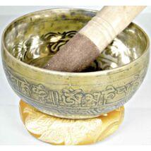 578-grammos-tibeti-hangtal-mantras-7-fembol-keszult