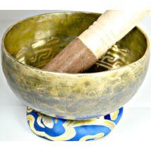 622-grammos-tibeti-hangtal-mantras-7-fembol-keszult