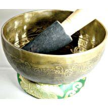 766-grammos-tibeti-hangtal-mantras-7-fembol-keszult