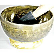 835-grammos-tibeti-hangtal-mantras-7-fembol-keszult