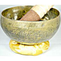 344-grammos-tibeti-hangtal-mantras-7-fembol-keszult