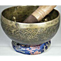 557-grammos-tibeti-hangtal-mantras-7-fembol-keszult