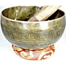 615-grammos-tibeti-hangtal-mantras-7-fembol-keszult