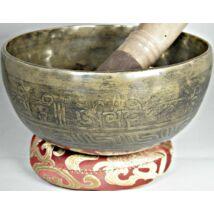 627-grammos-tibeti-hangtal-mantras-7-fembol-keszult