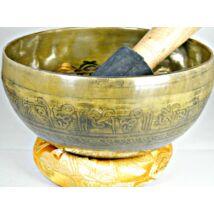 783-grammos-tibeti-hangtal-mantras-7-fembol-keszult