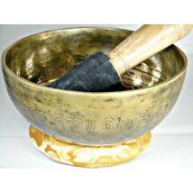 853-grammos-tibeti-hangtal-mantras-7-fembol-keszult