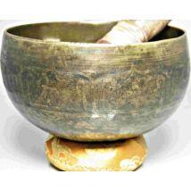 525-grammos-tibeti-hangtal-mantras-7-fembol-keszult