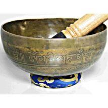 920-grammos-tibeti-hangtal-mantras-7-fembol-keszult