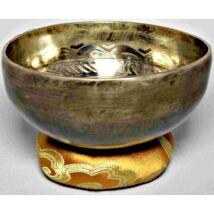 270-grammos-tibeti-hangtal-mantras-7-fembol-keszult-gyogyito-buddha-gravirozassal