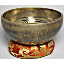 279-grammos-tibeti-hangtal-mantras-7-fembol-keszult-gyogyito-buddha-gravirozassal