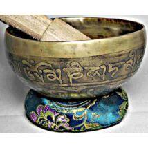 292-grammos-tibeti-hangtal-mantras-7-fembol-keszult-gyogyito-buddha-gravirozassal