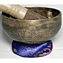 308-grammos-tibeti-hangtal-mantras-7-fembol-keszult-gyogyito-buddha-gravirozassal