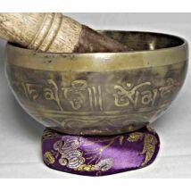 317-grammos-tibeti-hangtal-mantras-7-fembol-keszult-gyogyito-buddha-gravirozassal