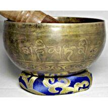 348-grammos-tibeti-hangtal-mantras-7-fembol-keszult-gyogyito-buddha-gravirozassal