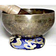 360-grammos-tibeti-hangtal-mantras-7-fembol-keszult-gyogyito-buddha-gravirozassal