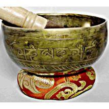 421-grammos-tibeti-hangtal-mantras-7-fembol-keszult-gyogyito-buddha-gravirozassal