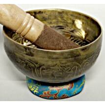 448-grammos-tibeti-hangtal-mantras-7-fembol-keszult-gyogyito-buddha-gravirozassal