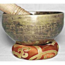 459-grammos-tibeti-hangtal-mantras-7-fembol-keszult-gyogyito-buddha-gravirozassal