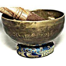 460-grammos-tibeti-hangtal-mantras-7-fembol-keszult-gyogyito-buddha-gravirozassal