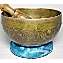 484-grammos-tibeti-hangtal-mantras-7-fembol-keszult-gyogyito-buddha-gravirozassal