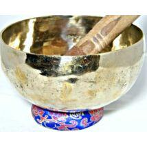 701-grammos-7-femes-tibeti-hangtal