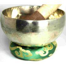 430-grammos-7-femes-tibeti-hangtal