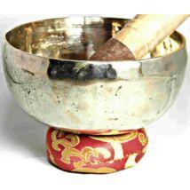 577-grammos-7-femes-tibeti-hangtal