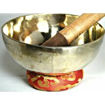 670-grammos-7-femes-tibeti-hangtal