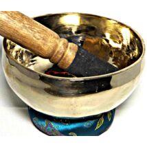 366-grammos-7-femes-tibeti-hangtal