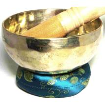 467-grammos-7-femes-tibeti-hangtal