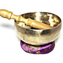 541-grammos-7-femes-tibeti-hangtal