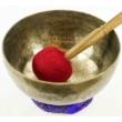 1002-gramm-tibeti-mantras-guru-rinpoche-kek-brokattal-1