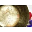 1002-gramm-tibeti-mantras-guru-rinpoche-kek-brokattal-2