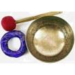 1002-gramm-tibeti-mantras-guru-rinpoche-kek-brokattal-5
