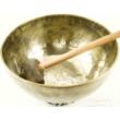 2223-gramm-tibeti-mantras-kek-brokattal2