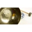 2223-gramm-tibeti-mantras-kek-brokattal3