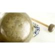 2223-gramm-tibeti-mantras-kek-brokattal4