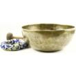 2223-gramm-tibeti-mantras-kek-brokattal5