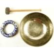 2223-gramm-tibeti-mantras-kek-brokattal1