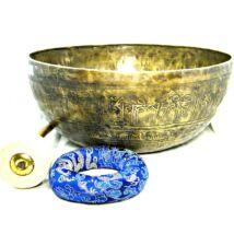 2791-grammos-tibeti-mantras-hangtal-7-fembol-keszult-kek-brokat