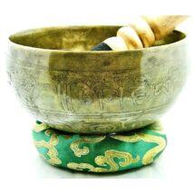 526-grammos-tibeti-mantras-hangtal-7-fembol-keszult-zold-brokattal