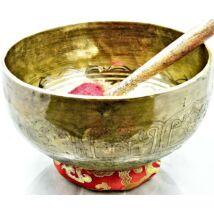 933-grammos-tibeti-mantras-hangtal-7-fembol-keszult-piros-brokattal