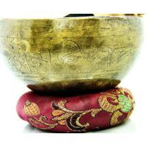 286-grammos-tibeti-mantras-hangtal-7-fembol-keszult-lila-brokattal