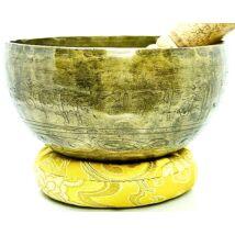 642-grammos-tibeti-mantras-hangtal-7-fembol-keszult-sarga-brokattal