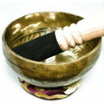 402-gramm-tibeti-mantras-bordo-brokattal