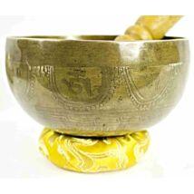 658-gramm-tibeti-mantras-hangtal-sarga-brokattal